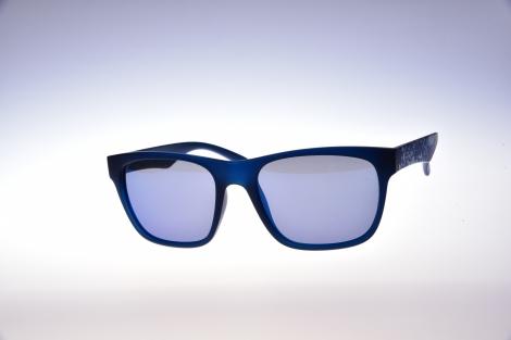 Rip Curl Activity R2803A - Pánske slnečné okuliare