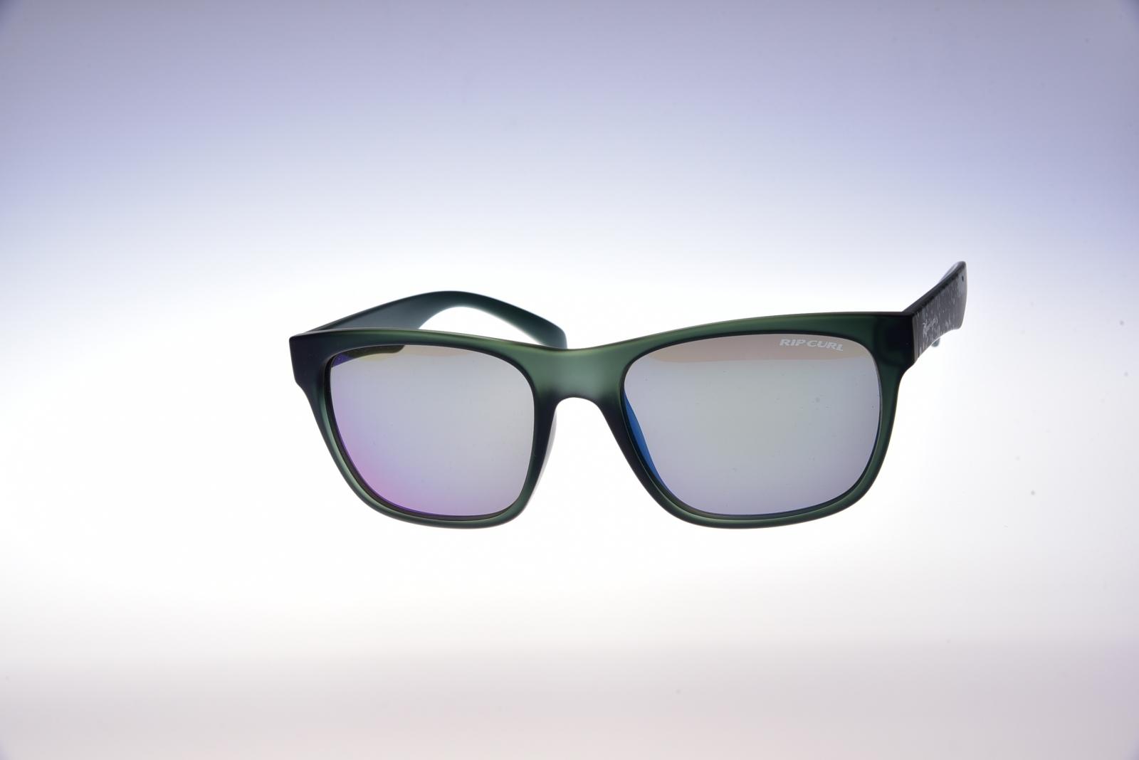 Rip Curl Activity R2803B - Pánske slnečné okuliare