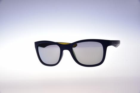 Rip Curl Activity R2805B - Pánske slnečné okuliare