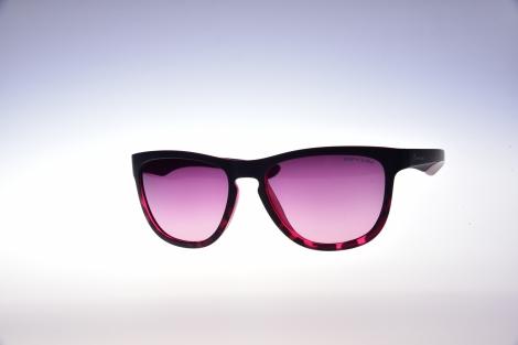 Rip Curl Activity R2806C - Dámske slnečné okuliare