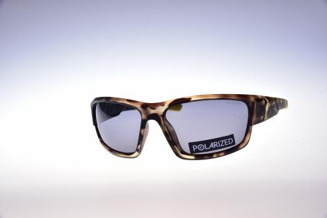 Rip Curl Activity R2807C - Unisex slnečné okuliare