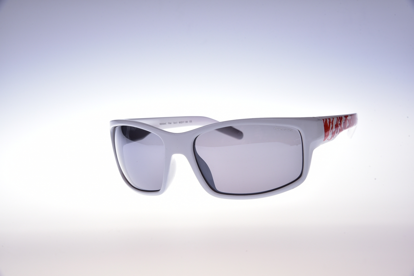 Rip Curl Activity R2809C - Unisex slnečné okuliare