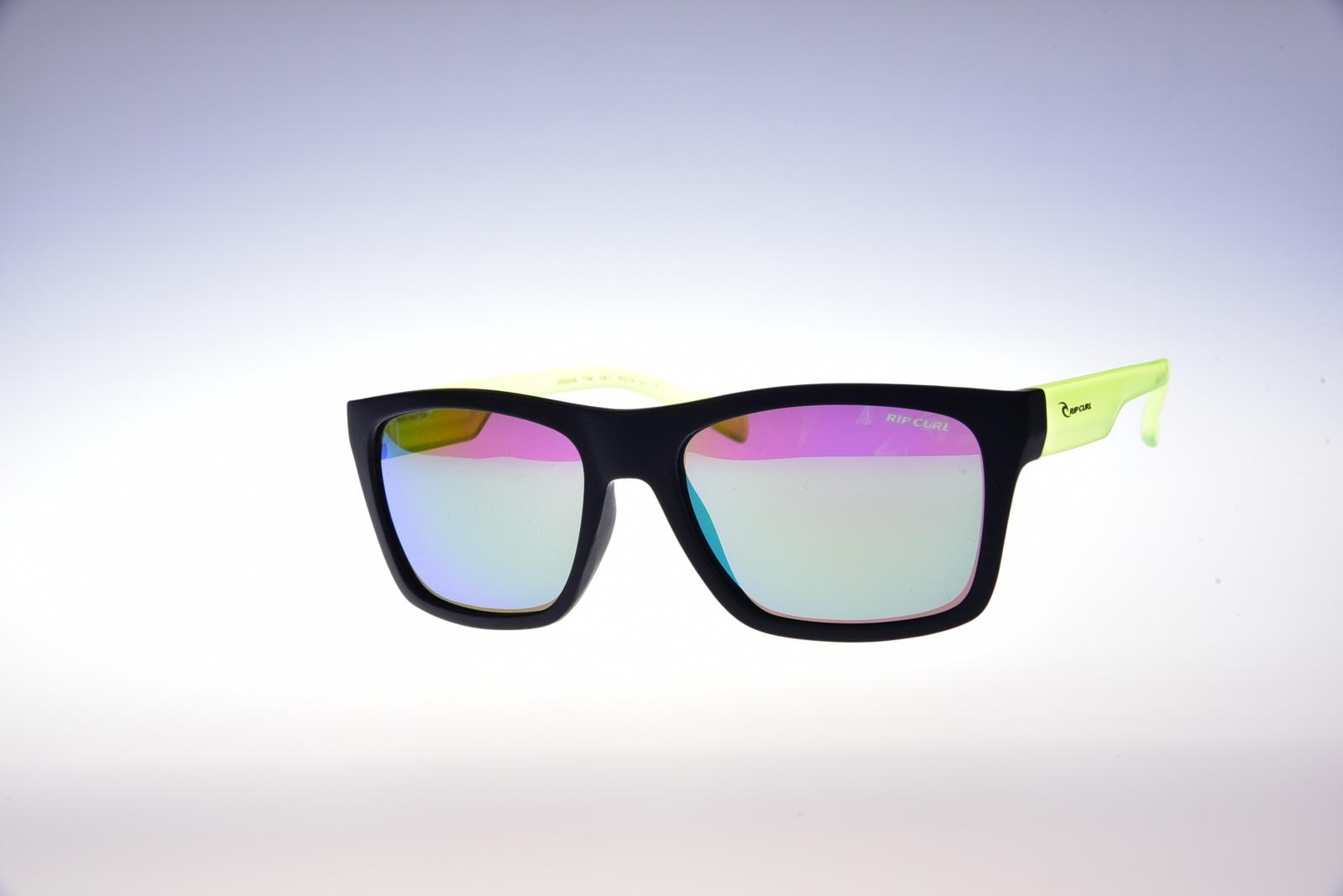 Rip Curl Activity R2810B - Unisex slnečné okuliare