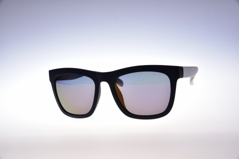 Rip Curl Activity R2814A - Unisex slnečné okuliare
