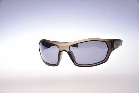 Rip Curl Activity R2816B - Pánske slnečné okuliare