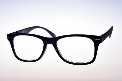 Dioptrické okuliare 2046A - Unisex
