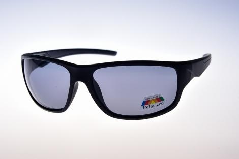 Extreme Activity P197A - Unisex slnečné okuliare