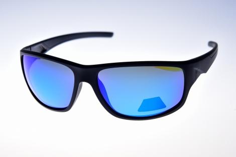 Extreme Activity P197B - Unisex slnečné okuliare