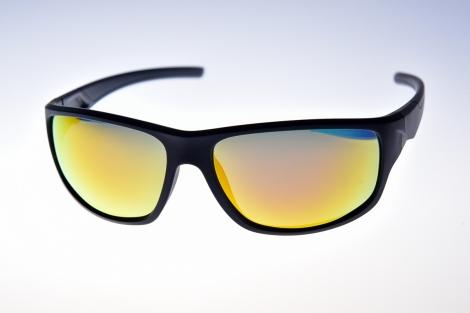 Extreme Activity P197C - Unisex slnečné okuliare