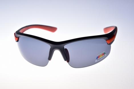 Extreme Activity P198A - Unisex slnečné okuliare