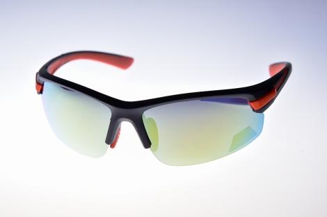 Extreme Activity P198B - Unisex slnečné okuliare