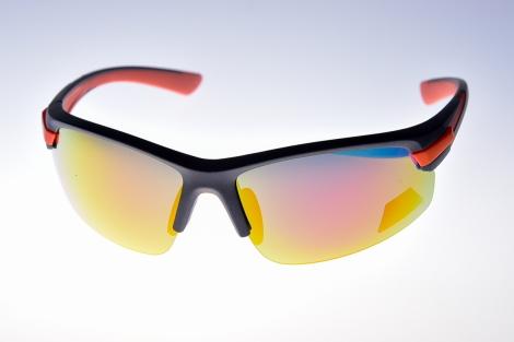 Extreme Activity P198C - Unisex slnečné okuliare