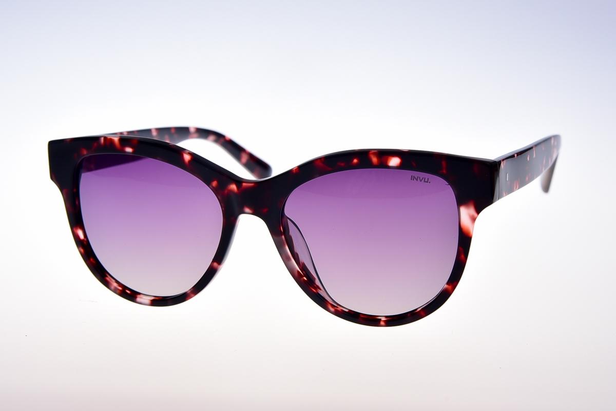 INVU. Premium V2812C - Dámske slnečné okuliare