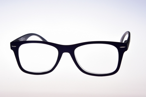 Dioptrické okuliare 2046C - Unisex