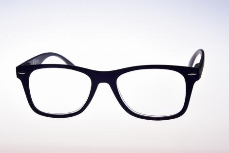 Dioptrické okuliare 2046C - Unisex 10f7335193b