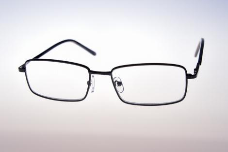 Dioptrické okuliare 5160A - Unisex