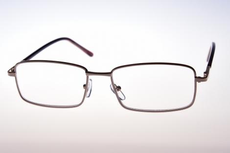 Dioptrické okuliare 5160B - Unisex