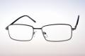Dioptrické okuliare 5160C