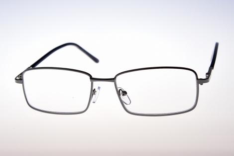 Dioptrické okuliare 5160C - Unisex