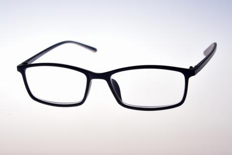 Dioptrické okuliare 5210A - Unisex