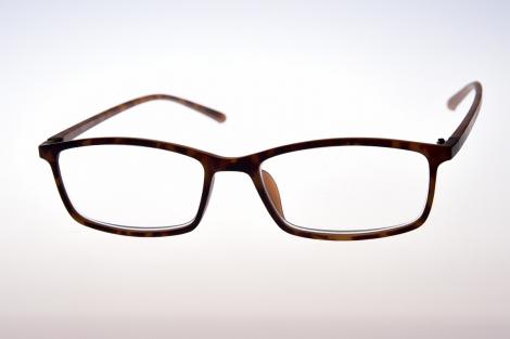 Dioptrické okuliare 5210B - Unisex