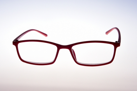Dioptrické okuliare 5210C - Dámske
