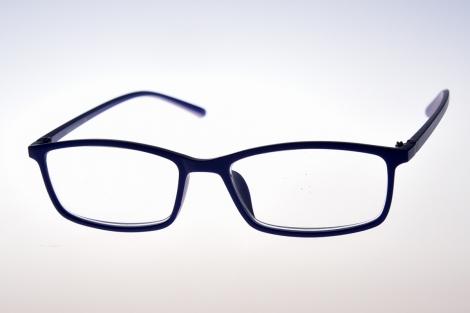 Dioptrické okuliare 5210D - Unisex