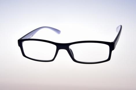 Dioptrické okuliare 5220A - Unisex
