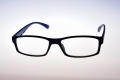 Dioptrické okuliare 5220C