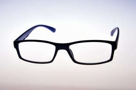 Dioptrické okuliare 5220C - Unisex 4bb72c6bff0