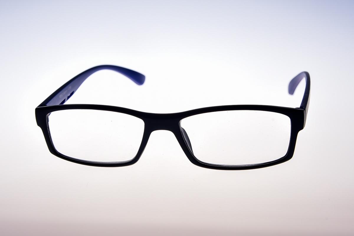 Dioptrické okuliare 5220C - Unisex