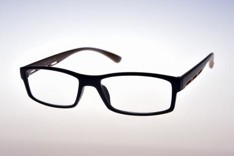 Dioptrické okuliare 5220D - Unisex
