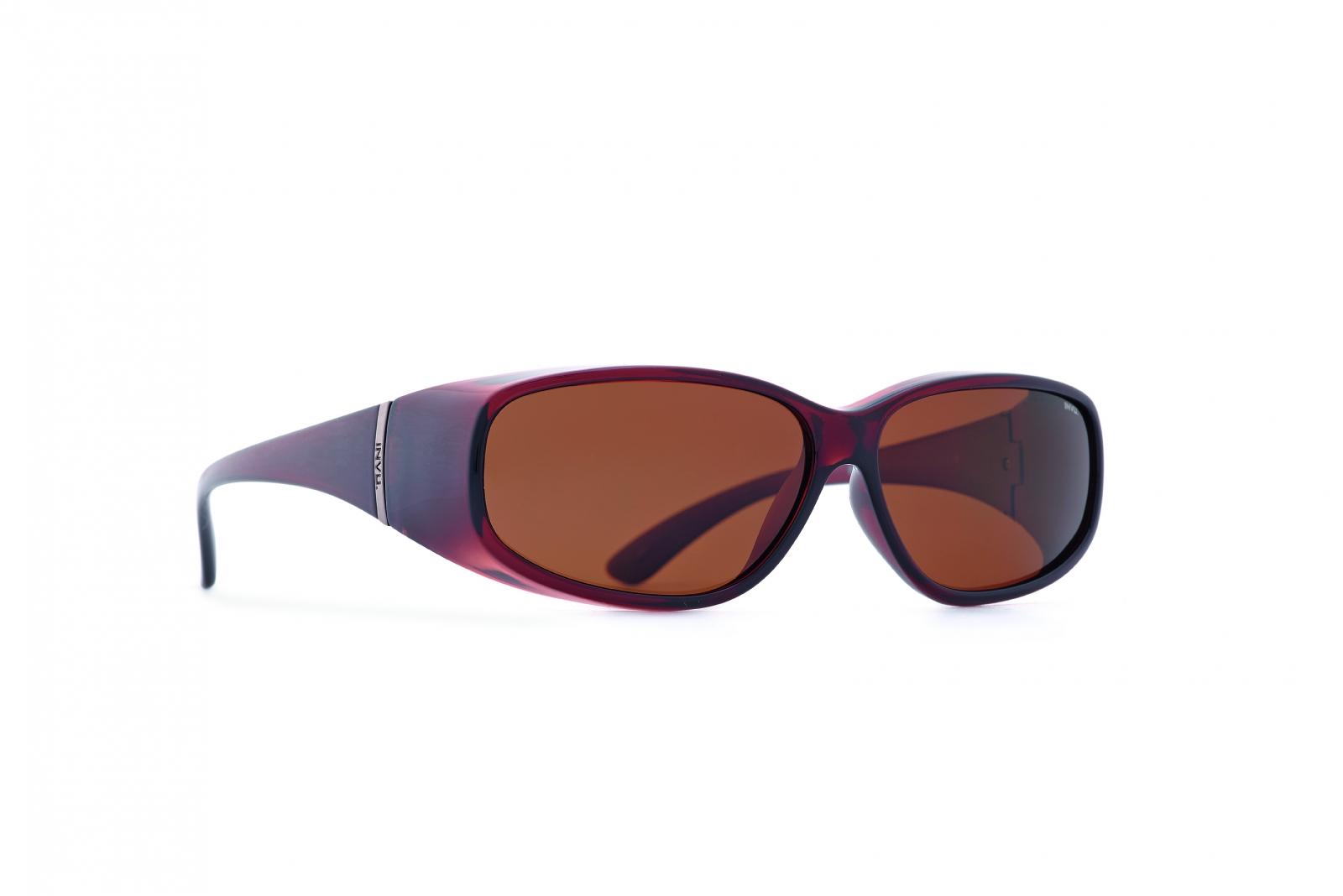 INVU. Easyfit E2502B - Slnečné okuliare na dioptrický rám