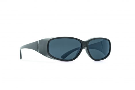 INVU. Easyfit E2502C - Slnečné okuliare na dioptrický rám