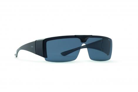 INVU. Easyfit E2700A - Slnečné okuliare na dioptrický rám