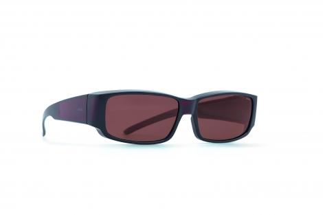 INVU. Easyfit E2801B - Slnečné okuliare na dioptrický rám