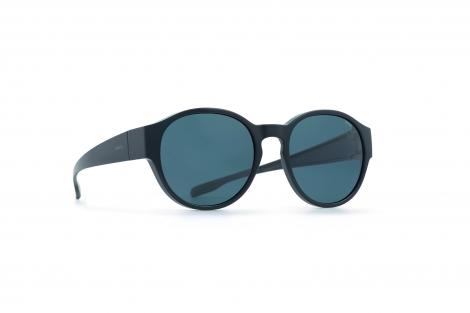 INVU. Easyfit E2804A - Slnečné okuliare na dioptrický rám