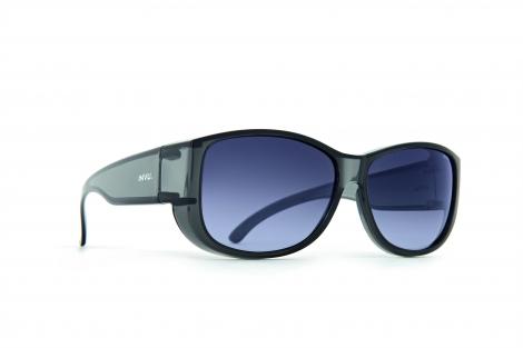 INVU. Easyfit E2400A - Slnečné okuliare na dioptrický rám