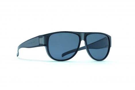 INVU. Easyfit E2702B - Slnečné okuliare na dioptrický rám