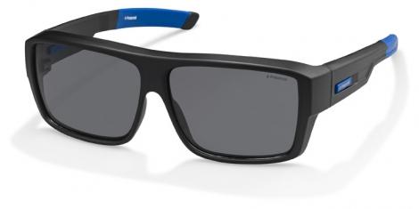 Polaroid Suncovers PLD9001.DL5.C3 - Slnečné okuliare na dioptrický rám