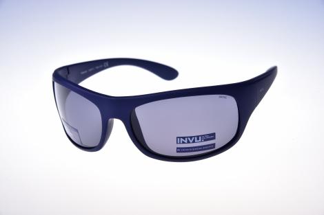 INVU. Active A2407C - Pánske slnečné okuliare