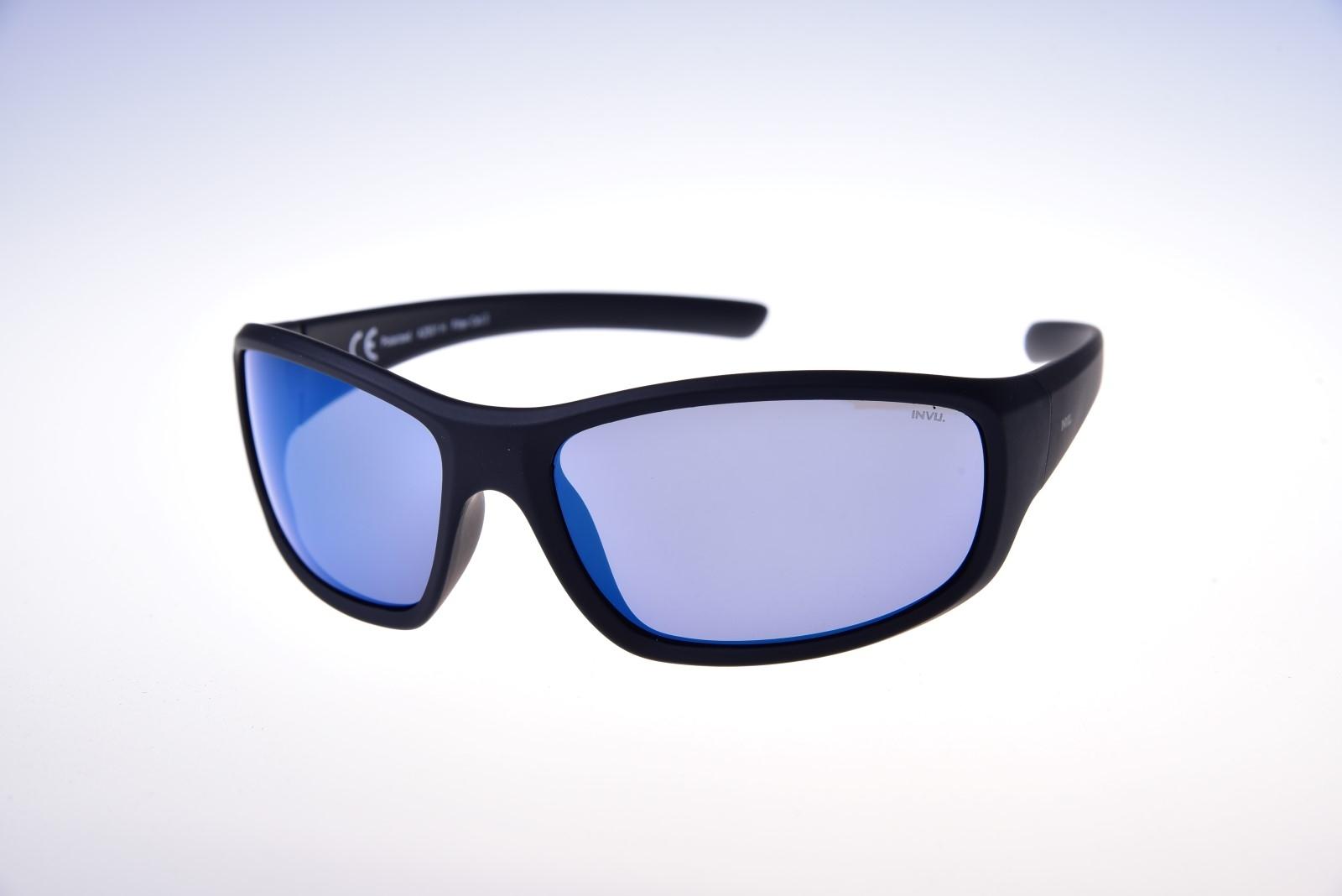INVU. Active A2501H - Pánske slnečné okuliare