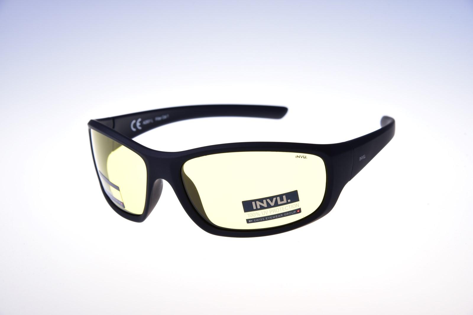 INVU. Active A2501L - Pánske slnečné okuliare