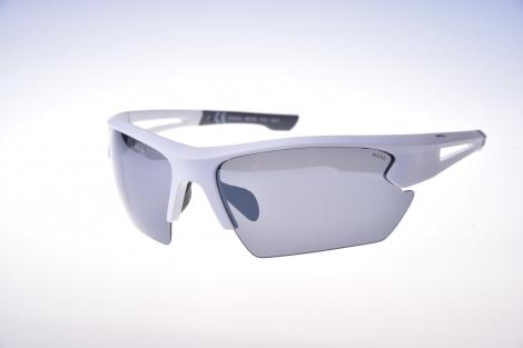 INVU. Active A2912B - Pánske slnečné okuliare