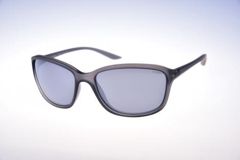 INVU. Active A2915A - Dámske slnečné okuliare