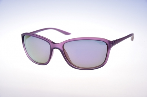 INVU. Active A2915B - Dámske slnečné okuliare