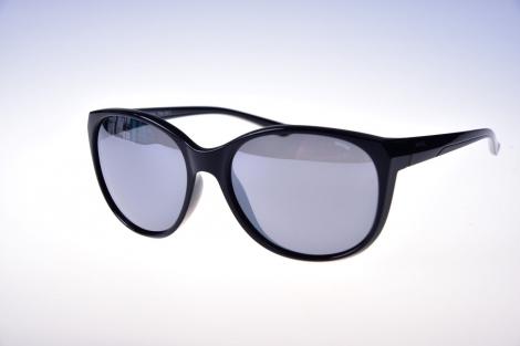 INVU. Active A2916A - Dámske slnečné okuliare