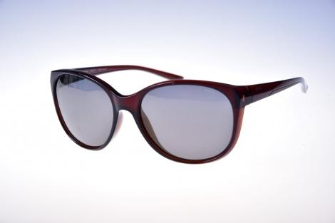 INVU. Active A2916C - Dámske slnečné okuliare