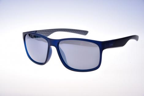 INVU. Active A2921C - Pánske slnečné okuliare