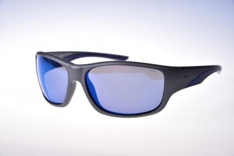 INVU. Active A2922C - Pánske slnečné okuliare